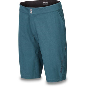 Dakine Syncline Cycling Shorts Men blue